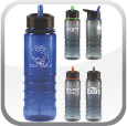 Eco Fresh Water Bottles, Filtered Water Bottles, AZ Precision Graphics, Promotional Products Phoenix, Phoenix Promotional Products, Marketing Products, Promotional Products, Promotional Apparel, Promotional Products Companies, Promotional Merchandise, Online Shopping, Shop Online, Online Store, Online Shopping Store