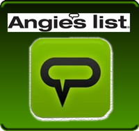 Angies List Reviews, Reviews On Angies List, Az Precision Graphics, A Precision Graphics, AA Precision Graphics, AAA Precision Graphics, Printer Reviews, Screen Printing Reviews