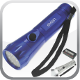 Led Flashlights, Flashlights, AZ Precision Graphics, Promotional Products Phoenix, Phoenix Promotional Products, Marketing Products, Promotional Products, Promotional Apparel, Promotional Products Companies, Promotional Merchandise, Online Shopping, Shop Online, Online Store, Online Shopping Store