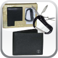 Wallet Gift Set with Carabiner Knife, AZ Precision Graphics, Christmas Corporate Gifts, Promotional Products Phoenix, Phoenix Promotional Products, Marketing Products, Promotional Products, Promotional Apparel, Promotional Products Companies, Promotional Merchandise, Online Shopping, Shop Online, Online Store, Online Shopping Store