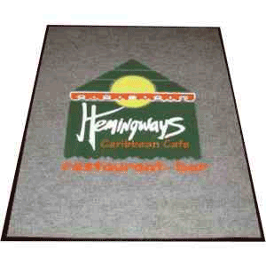 Restaurant Supplies, Wholesale Restaurant Supplies, online Restaurant Supplies, Restaurant floor mats, Restaurant custom floor mats, Restaurant safety mats