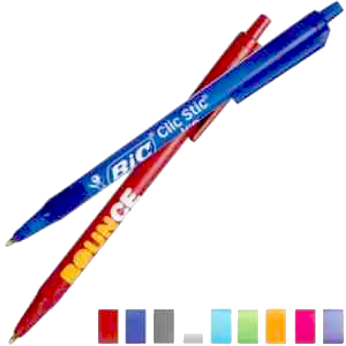 Corporate Pens, Trade Show Pen, Corporate Event Pens, Business Supplies, Office Supplies, Business Pens