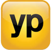 yellowpages reviews, yellow page reviews, yellow pages review, Az Precision Graphics, A Precision Graphics, AA Precision Graphics, AAA Precision Graphics